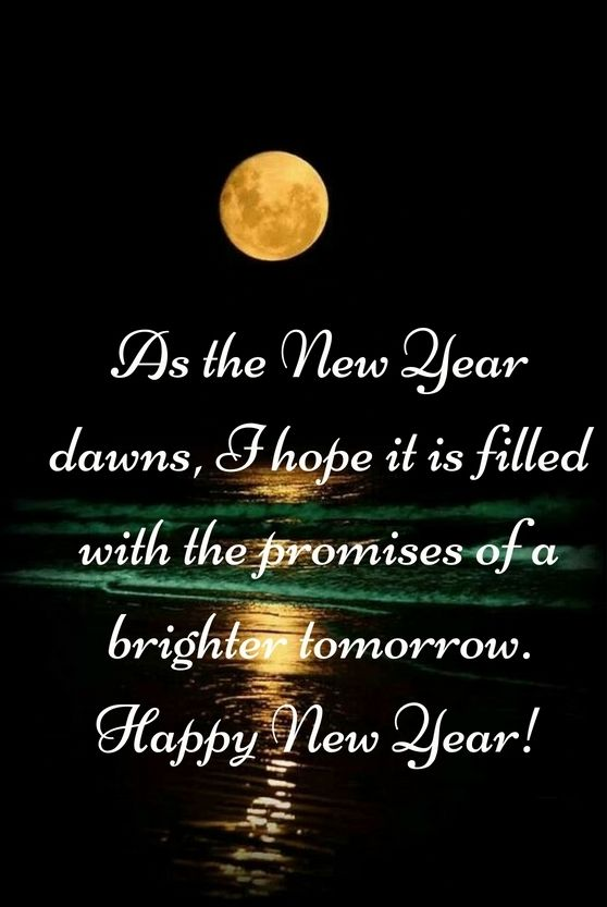 New Year\'s Quotes 2019 : Happy new year photos Hd 2018 to ...