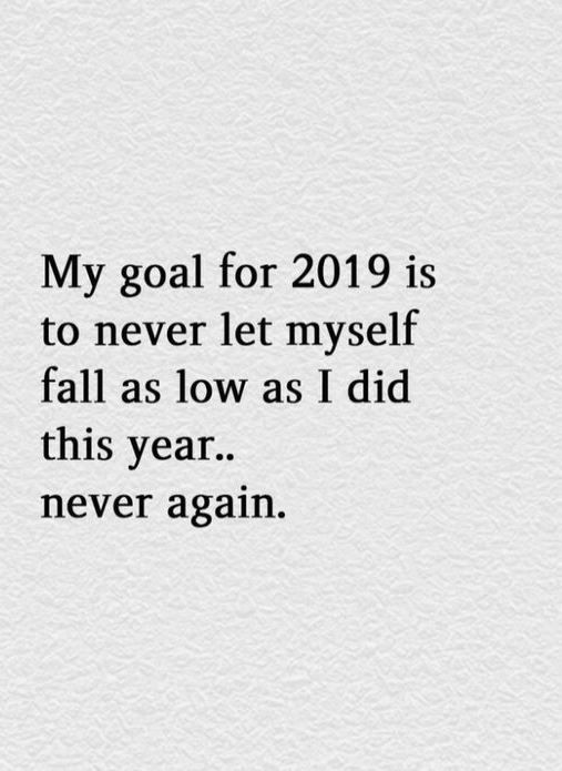 New Year\'s Quotes 2019 : Inspirational new year quotes ...
