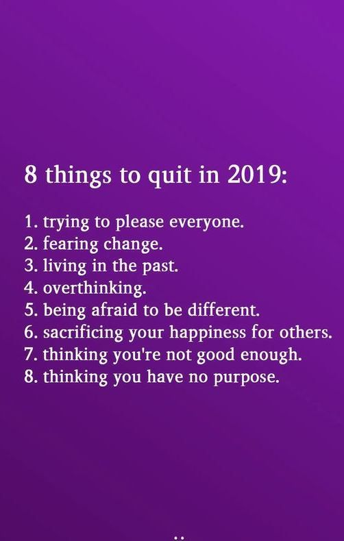 New Years Quotes 2019 Inspirational New Year Resolutions 2019 For