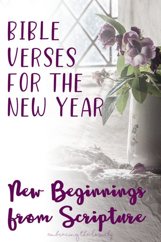 new year s quotes new year scriptures bringing