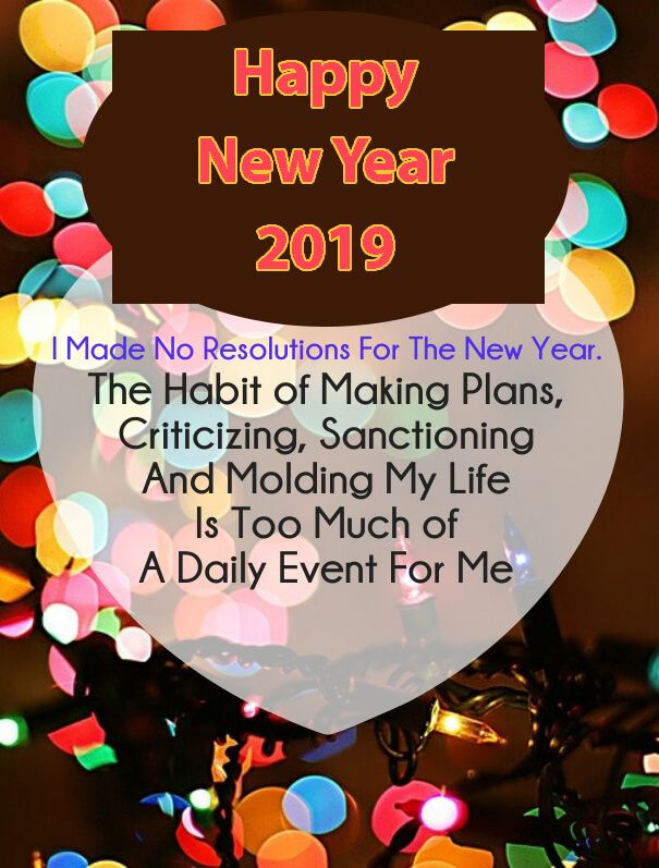 new year s quotes new years resolution quotes