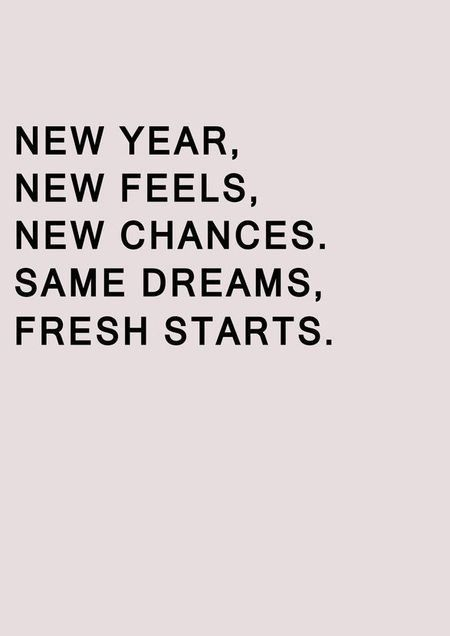 New Year\'s Quotes 2019 : New year 2019 quotes for friends ...