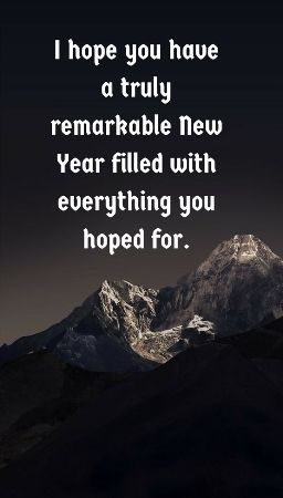 New Years Quotes 2019 New Year Quotes Happy New Year