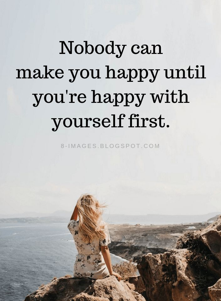 Happiness Quotes | Quotes About Happiness Happiness Quotes Nobody Can Make