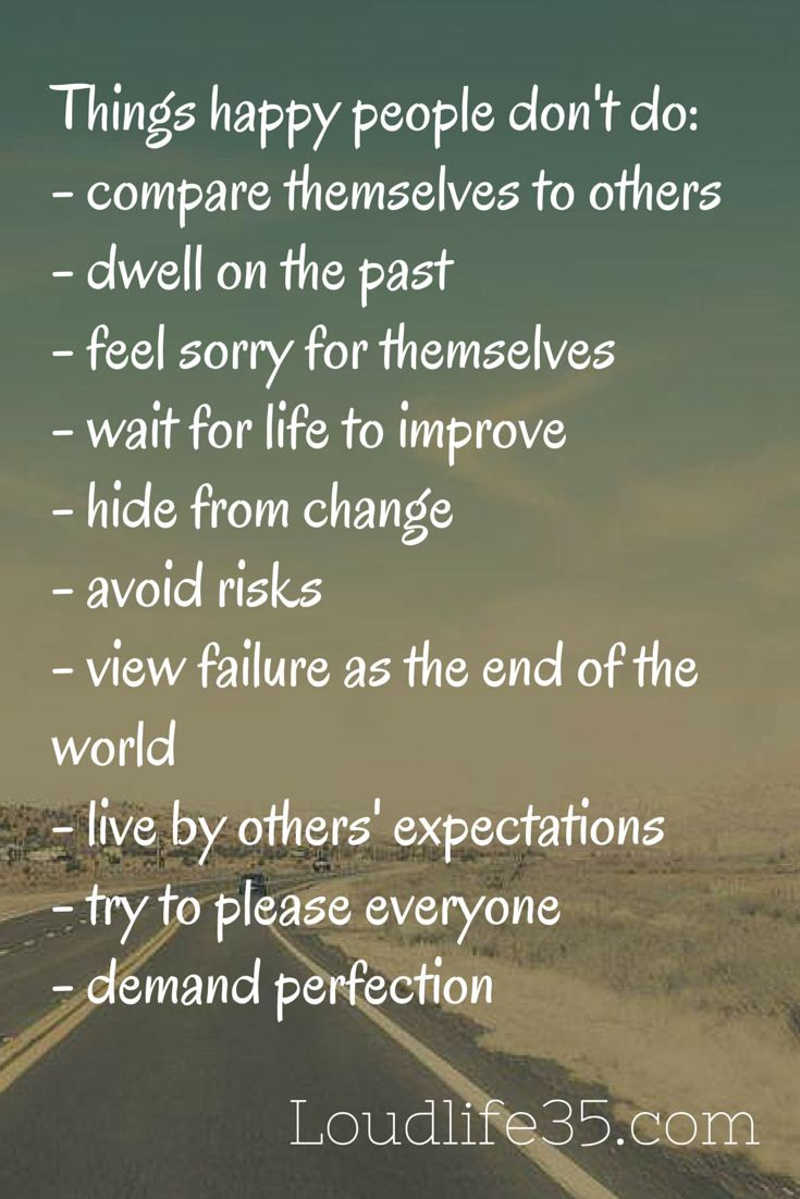 Quotes About Happiness Top Self Development Quotes That Will Make You A Better Person Loud Life Quotess Bringing You The Best Creative Stories From Around The World