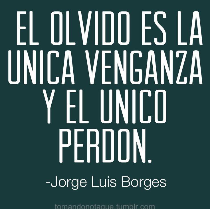 Quotes About Life Frases Bonitas Frases De Vida Jorge