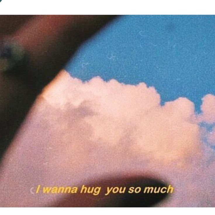 Quotes About Missing I Need More Than A Hug Rnnn Tags Aesthetic Sad Depression Retro Va Quotess Bringing You The Best Creative Stories From Around The World