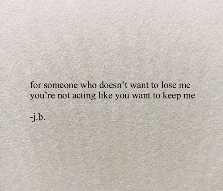 quotes about missing the personal quotes lovequotes quotes