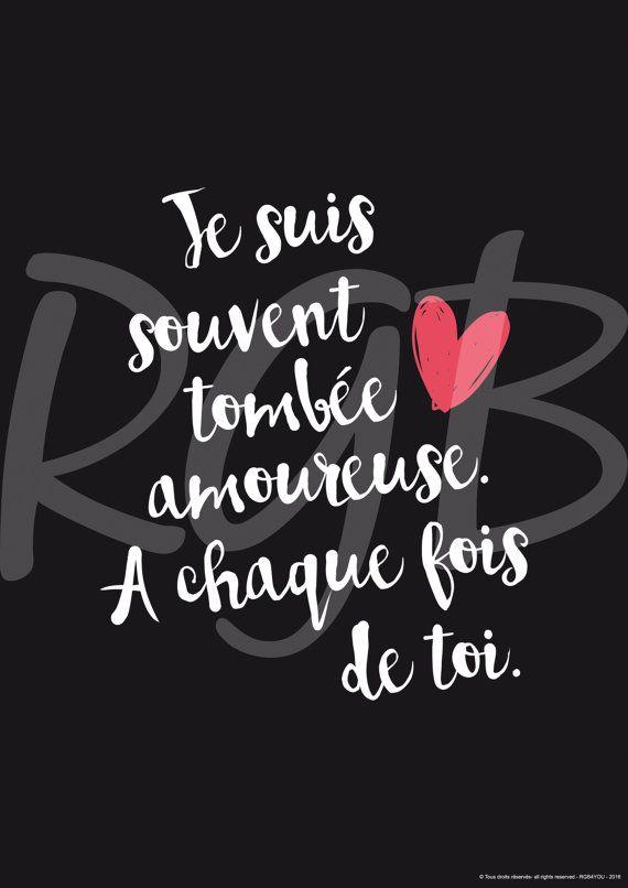 Valentine S Day Quotes Declaration Damour Pour La St Valentin Ou Pour Tout Les Jours De Lannee Fic Quotess Bringing You The Best Creative Stories From Around The World