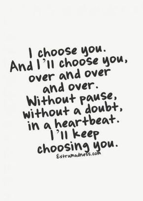 Valentine\'s Day Quotes : best valentine quotes 2017 for ...