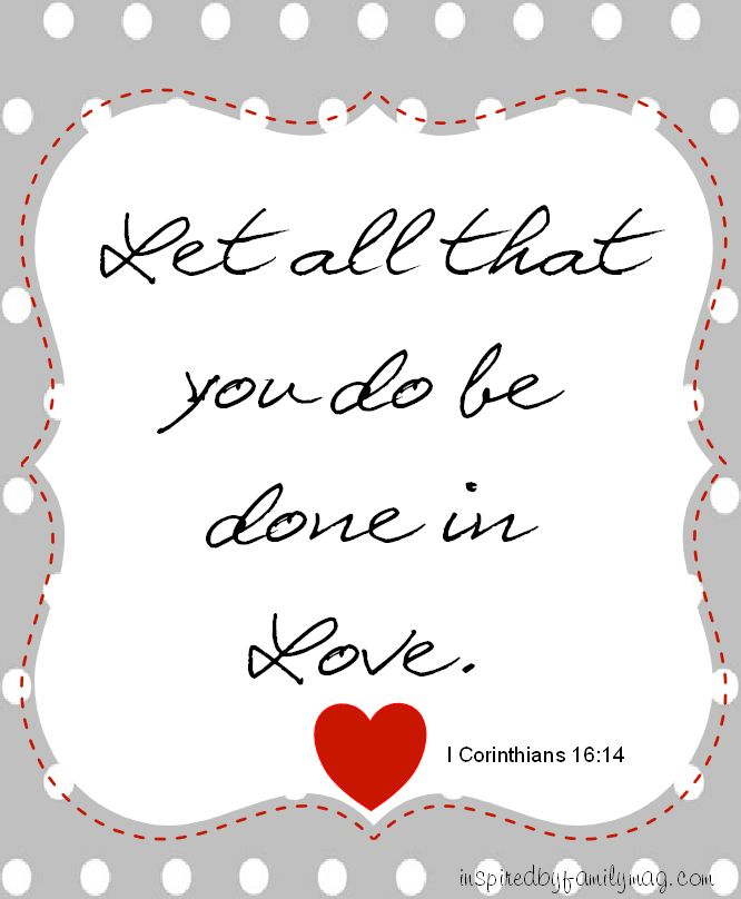 Valentine\'s Day Quotes : Valentine\'s Day Quote - Quotess ...