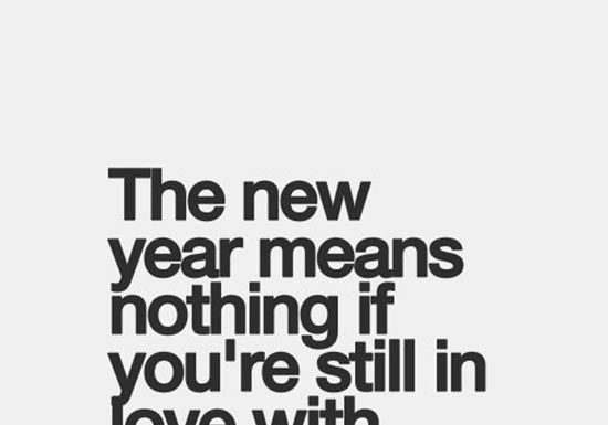 happy new year short quotes Archives - Quotess | Bringing ...