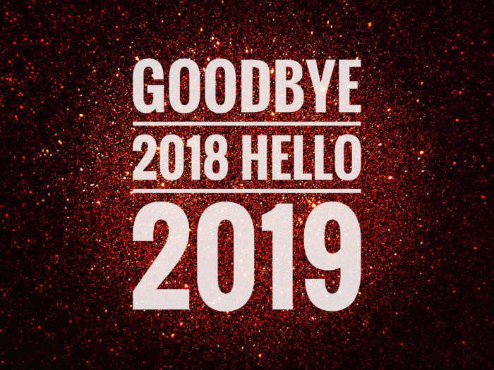 new year s quotes goodbye and welcome images