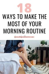 quotes about happiness things to do in the morning to